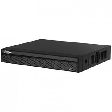 Dahua DH-HCVR5104HS-S3 видеорегистратор на 4 канала