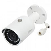 Dahua DH-IPC-HFW1220S-S3 (3.6 мм) 2МП IP видеокамера