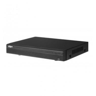 Dahua DH-XVR5108HS видеорегистратор на 8 каналов