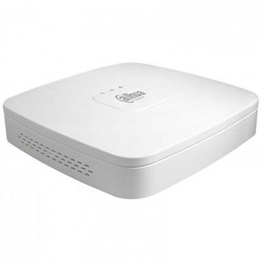 Dahua DH-XVR5108C аналоговый HDCVI видеорегистратор - 8 каналов