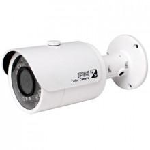 Dahua DH-IPC-HFW1320SP-S3 (3.6 мм) 3МП IP видеокамера