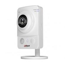 Dahua DH-IPC-K100A (3.6 мм) - 1 МП 720p IP видеокамера