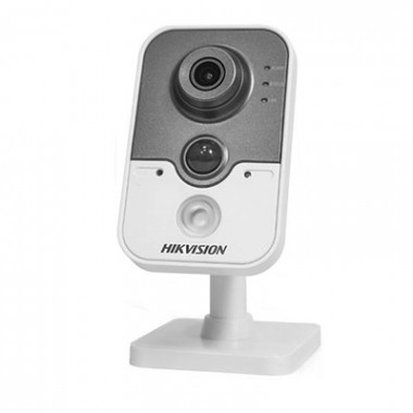 Hikvision DS-2CD2442FWD-IW (2.8 мм) - 4МП IP камера