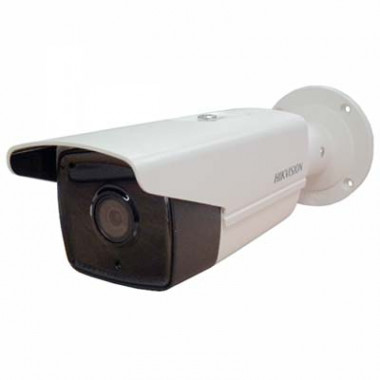Hikvision DS-2CD1221-I3 (4 мм) 2МП IP камера