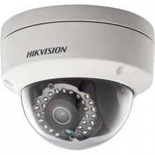 Hikvision DS-2CD2142FWD-IWS (2.8 мм) IP видеокамера