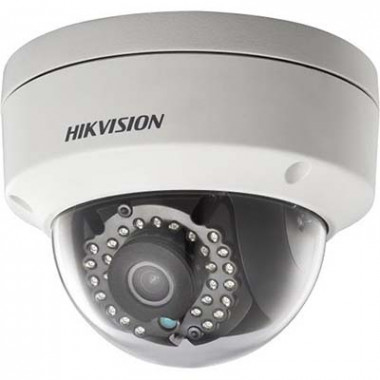 IP камера Hikvision DS-2CD2142FWD-IWS (2.8 мм)