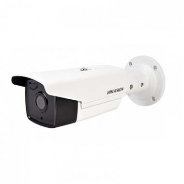 IP камера Hikvision DS-2CD2T42WD-I8 (6 мм)