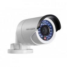2.0 Мп Turbo HD видеокамера DS-2CE16D0T-IRF (3.6 мм)