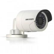 Hikvision DS-2CD1002-I (4 мм) - 1МП IP видеокамера