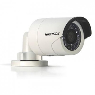 Hikvision DS-2CD1002-I (4 мм) - 1МП HD IP камера