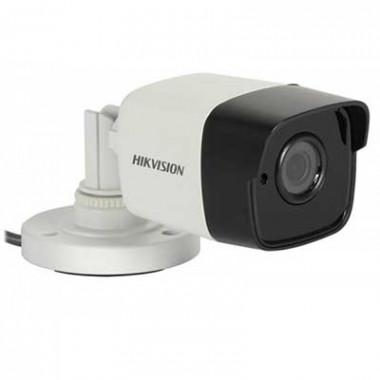IP камера Hikvision DS-2CD1021-I (4 мм) -  IP камера 2МП