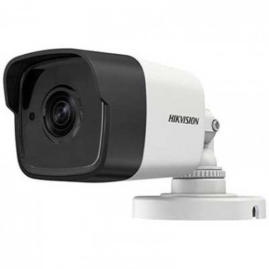 Hikvision DS-2CD1031-I (2.8 мм) 3МП IP камера