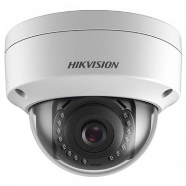Hikvision DS-2CD1121-I (2.8 мм) IP камера