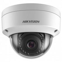 Hikvision DS-2CD1131-I (2.8 мм) 3МП IP видеокамера