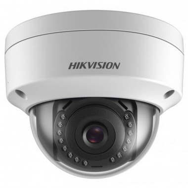 Hikvision DS-2CD1131-I (2.8 мм) 3Мп IP камера