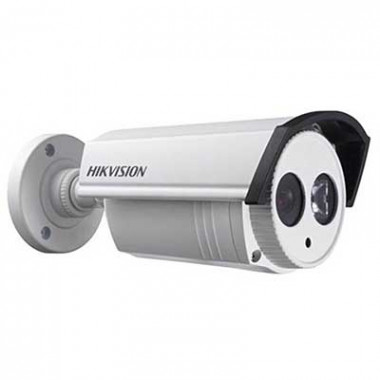 Hikvision DS-2CD1202-I3 (4 мм) - IP камера 1МП