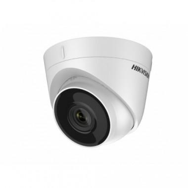 Hikvision DS-2CD1321-I (2.8 мм) 2МП IP камера 2МП