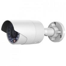 Hikvision DS-2CD2020F-IW (4мм) - 2МП IP видеокамера