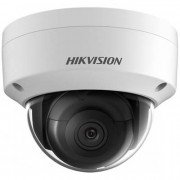 Hikvision DS-2CD2135FWD-IS (2.8мм) 3МП IP видеокамера