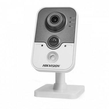 Hikvision DS-2CD2420F-I (2.8 мм) - IP камера 2 МП