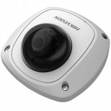 Hikvision DS-2CD2542FWD-IS (2.8 мм) - IP видеокамера