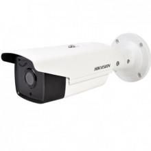 Hikvision DS-2CD2T22WD-I5 (4 мм) - 2МП IP видеокамера