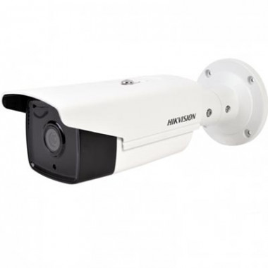 Hikvision DS-2CD2T22WD-I5 (4 мм) - 2МП IP камера