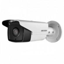 Hikvision DS-2CD2T25FHWD-I8 (4мм) 3МП IP видеокамера