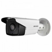 Hikvision DS-2CD2T35FWD-I8 (4 мм) 3МП IP видеокамера