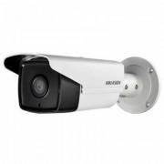 Hikvision DS-2CD2T35FWD-I8 (4 мм) 3МП IP видеокамера