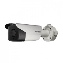 Hikvision DS-2CD2T42WD-I8 (4 мм) IP видеокамера