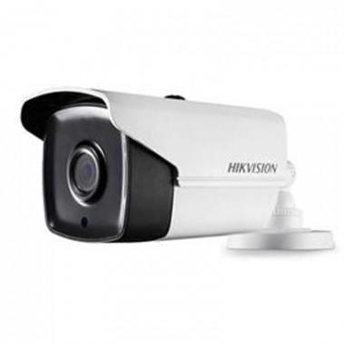 1.0 Мп Turbo HD видеокамера DS-2CE16C0T-IT5 (12 мм)