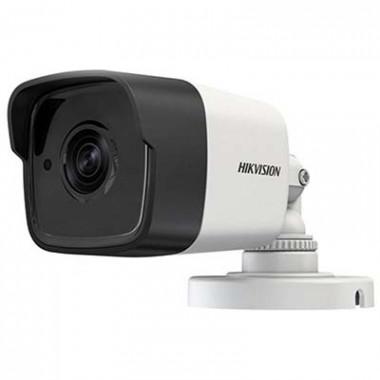 3.0 Мп Turbo HD видеокамера DS-2CE16F1T-IT (3.6 мм)
