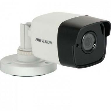 3.0 Мп Turbo HD видеокамера DS-2CE16F7T-IT (3.6 мм)