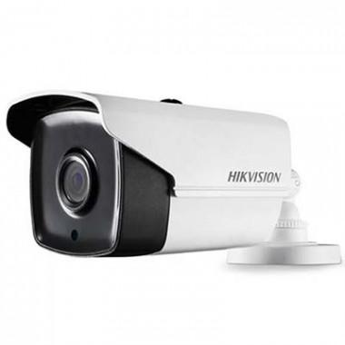 5.0 Мп Turbo HD видеокамера DS-2CE16H1T-IT5 (3.6 мм)