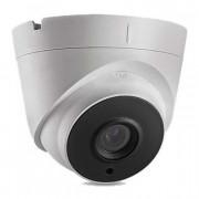 1.0 Мп Turbo HD видеокамера DS-2CE56C0T-IT3 (2.8 мм)