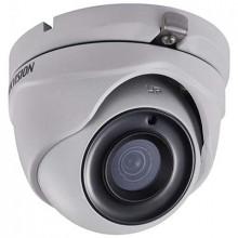 5.0 Мп Turbo HD видеокамера DS-2CE56H1T-ITM (2.8 мм)