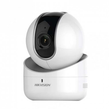 IP камера Hikvision DS-2CV2Q01FD-IW (2.8 мм)