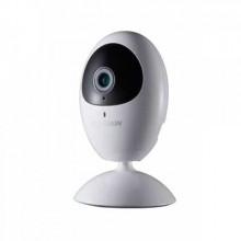 Hikvision DS-2CV2U01FD-IW (2.8 мм) IP видеокамера