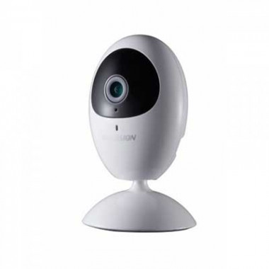 IP камера Hikvision DS-2CV2U01FD-IW (2.8 мм)