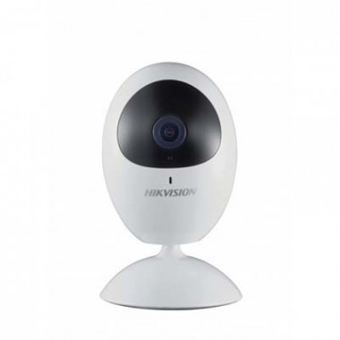 IP камера Hikvision DS-2CV2U21FD-IW (2.8 мм)