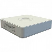 Hikvision DS-7104NI-SN 4-канальный сетевой видеорегистратор
