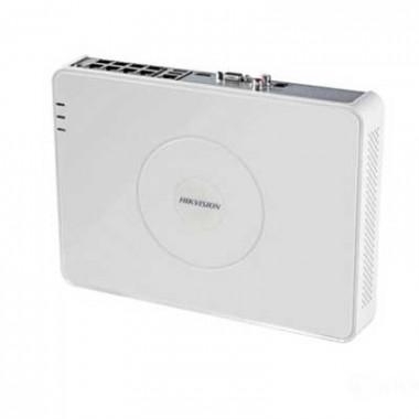Hikvision DS-7108NI-SN 8-канальный сетевой видеорегистратор