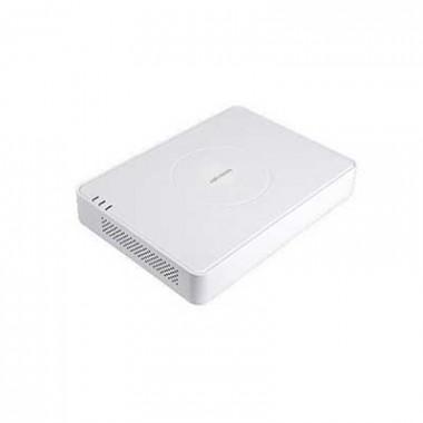 Hikvision DS-7108NI-SN/P 8-канальный сетевой видеорегистратор