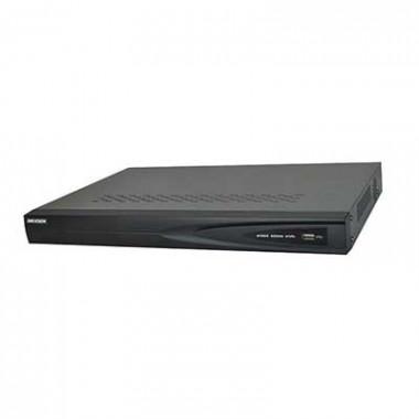 Hikvision DS-7616NI-E2-8P 16-канальный сетевой видеорегистратор