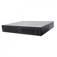 Hikvision DS-7732NI-E4-16P 32-канальный сетевой видеорегистратор