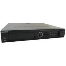 Hikvision DS-7732NI-E4 32-канальный сетевой видеорегистратор