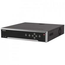 Hikvision DS-7732NI-K4 32-канальный 4K сетевой видеорегистратор
