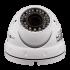 Комплект - 4 IP камеры с видеорегистратором
