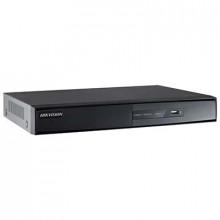 8-канальный Turbo HD видеорегистратор DS-7208HQHI-F1/N
